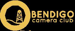 Bendigo Camera Club