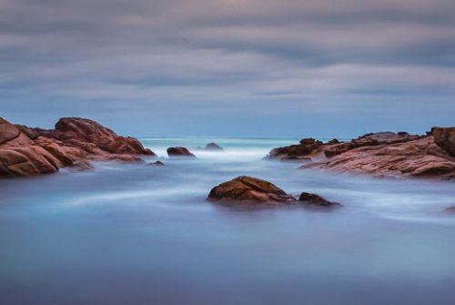 'King Island Mood' by Matt Oliver