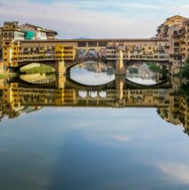 Challenge – Bridges